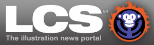 lcs-illustrations-portal