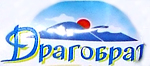 drag-logo