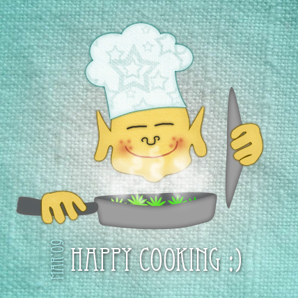 happy-cooking1