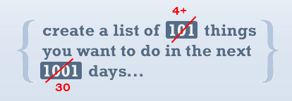 списки, списки, списки.. :)