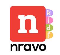 Nravo Kids