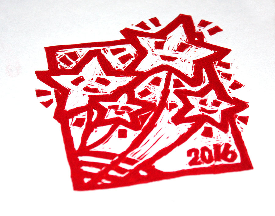 my-card