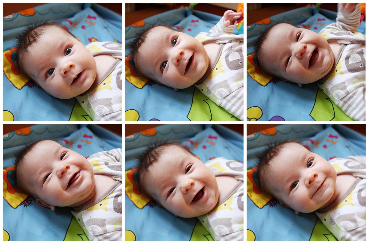 smiles-small